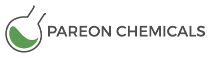 pareonchemicals.com Logo